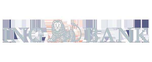 ing-client-logo