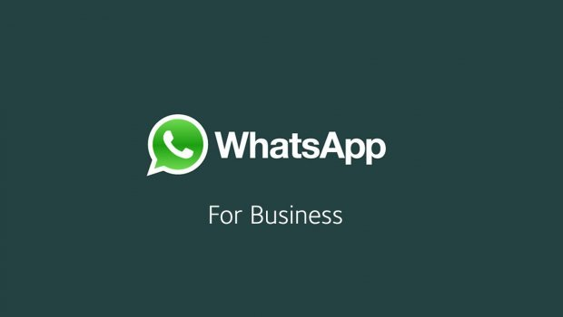 Whatsapp Business Hakkında Bilmeniz Gerekenler