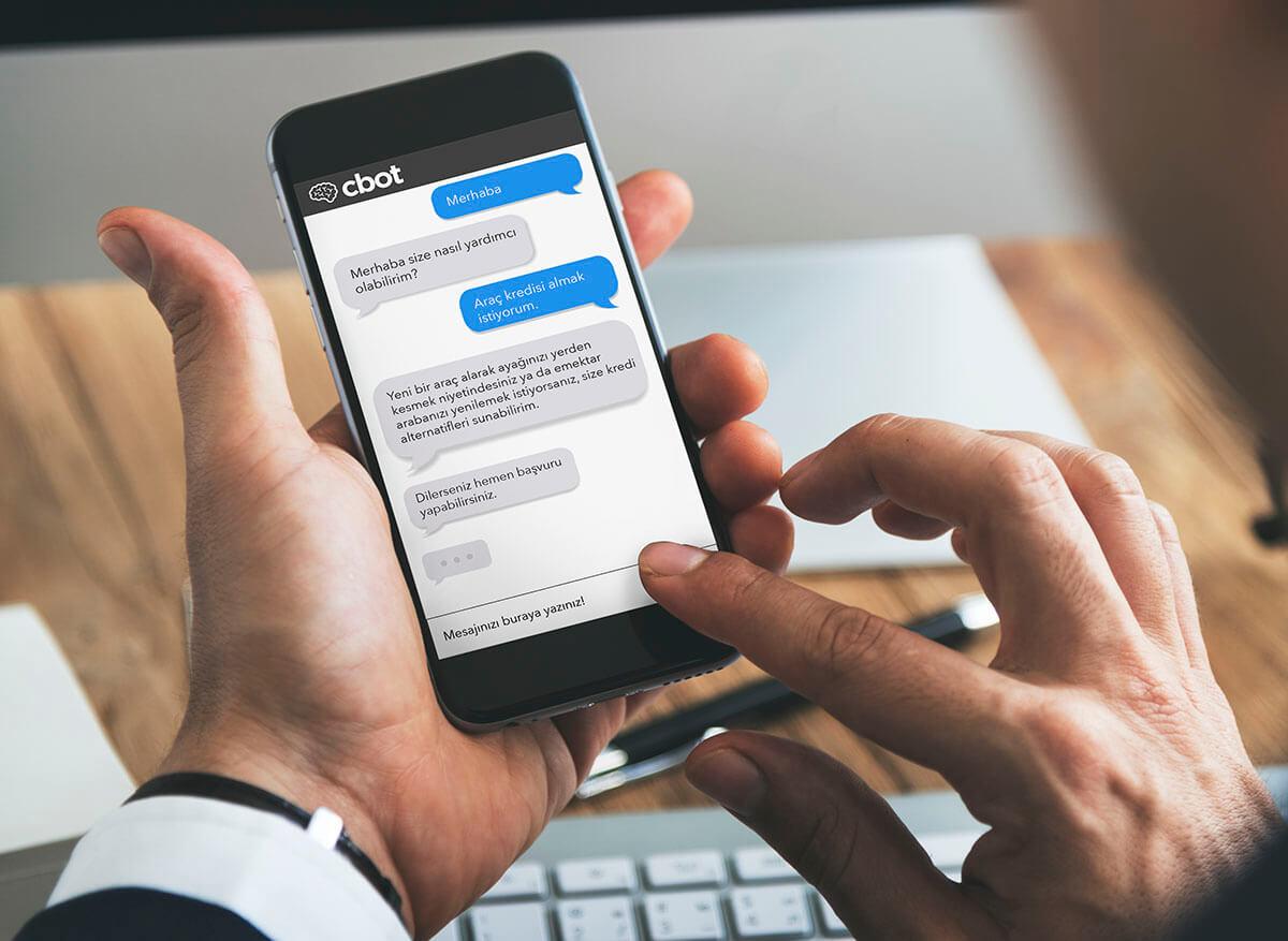 banking-chatbot/bankacılık chatbot